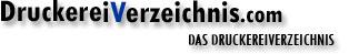 DruckereiVerzeichnis.com - Das Druckerei Verzeichnis